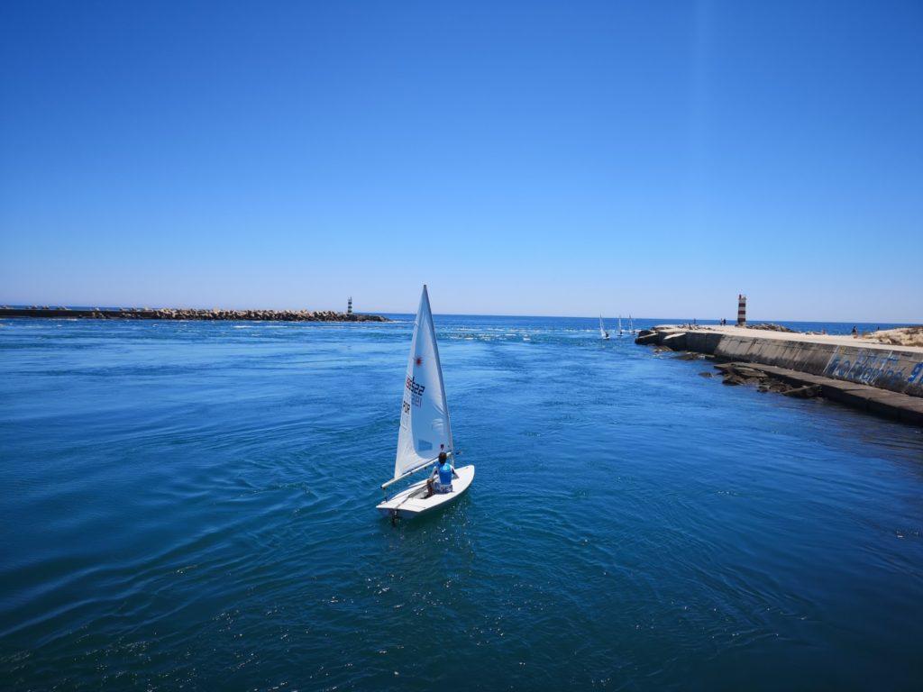 Boot_auf_See